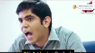 Video Phong van cuc hay