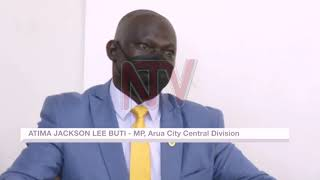 West Nile MPs decry lack of representation in appointments