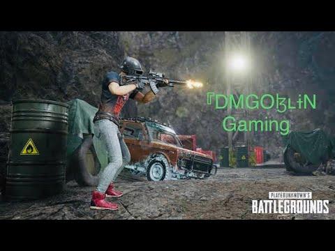 Let's Begin Gaming Again! Season 11 PUBG MOBILE
