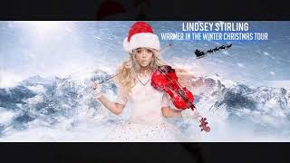 Lindsey Stirling - Christmas C'mon