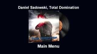Скачать CSGO Music Kits Daniel Sadowski Total Domination