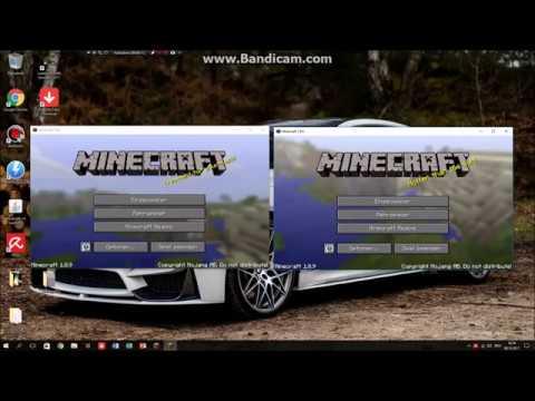 Minecraft Im Lan Oder WLAN Spielen YouTube - Minecraft zusammen spielen ohne wlan