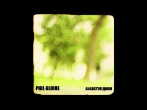 Phil Gloire - Talesfortheprisoners
