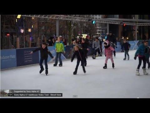 sony-a7-alpha-focus-test-video-sample-ice-skating