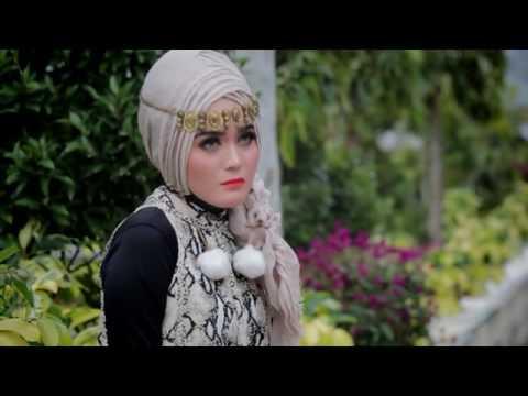 Eri Juwita - Peudua Lagu Aceh Menyentuh Hati HD Video 2017-2018