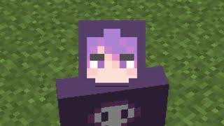 マイクラ マインクラフト Minecraft