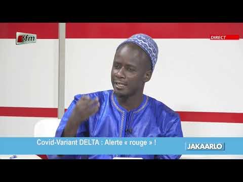 Pour Fou Malade aucune vérité n'a été dite aux sénégalais sur la covid19 depuis le début
