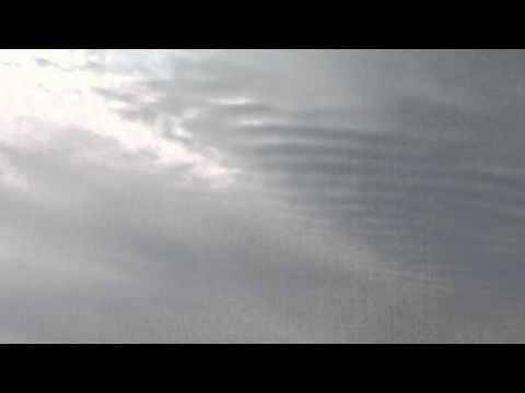 Sotiria Bellou - O aeras stous dromous - 01-12 2