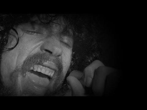 Raul Seixas - Entrevista Rádio Antena 1 fm 1988