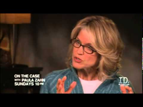 On the Case With Paula Zahn: Run Bambi Run