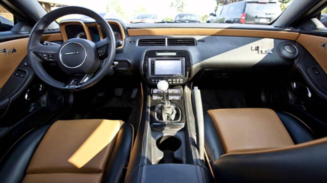 2016 pontiac trans am firebird car reviews specs and. Black Bedroom Furniture Sets. Home Design Ideas