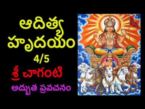 Aditya Hrudayam Download Mp3