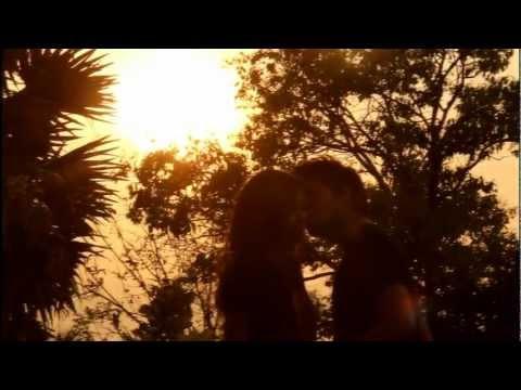 Manith ft. Molinna - Pink Day [MV]
