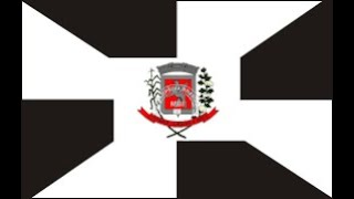 SESSÃO ORDINÁRIA - 17/02/2020