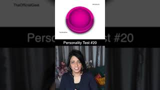 Apni Personality Test Karo   Hindi Psychology Facts   Psychology Status   The Official Geet #shorts