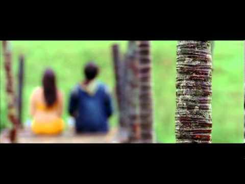 Adada Malada   Paiyaa [Tamil Music Video Song] - einthusan.com