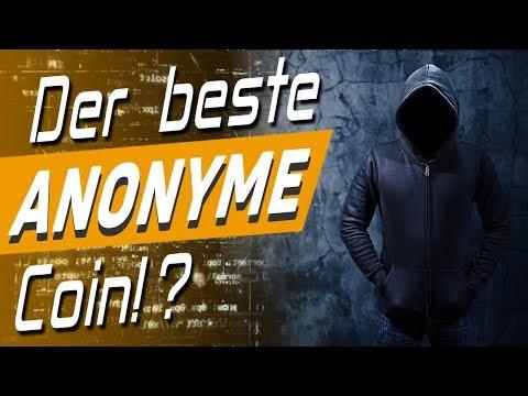 der-beste-anonyme-coin!-monero,-zcash,-beam,-grin......