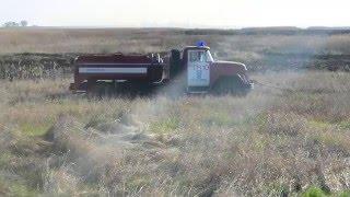 видео Озеро Песчаное, Алтайский край