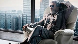 Kabali Mania: Companies In Chennai, Bangalore Declare Holiday On Rajinikanth's Movie Release Date