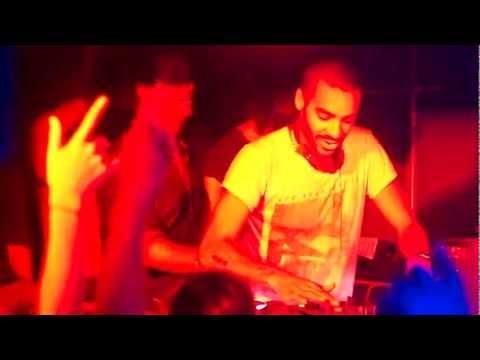 RIP DJ MEHDI | One Of My Best Memories