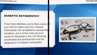 McKinney TX Eye Doctor Answers: Why Is Smoking Bad For My Eyes?