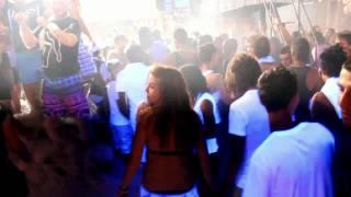 KADOC ALGARVE PORTUGAL FESTA DA SPUMA