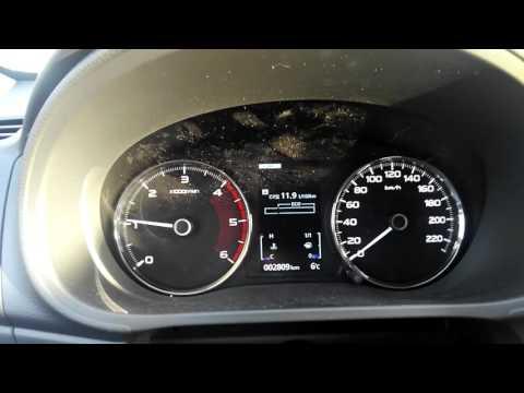 Какой реальный расход топлива,на Mitsubishi Pajero Sport 2017 год!
