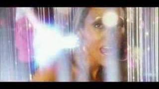 Kelly Llorenna - Nobody Like You
