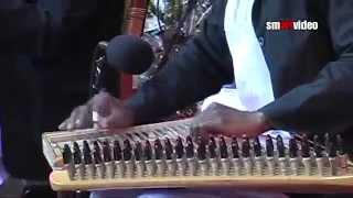Grand Orchestre Taarab de Zanzibar feat. Rajab Suleiman
