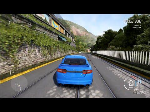 forza-motorsport-6---rio-de-janeiro-mountain-circuit-reverse---gameplay-(hd)-[1080p60fps]