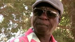 Repeat youtube video Do you know me | Zzizinga | Minibuzz Uganda