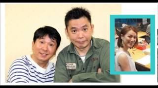 遼河はるひ 宝塚の思い出や近況 遼河はるひ 検索動画 29