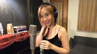 Download lagu REFLECTION - RINNI WULANDARI (OST Mulan Cover)