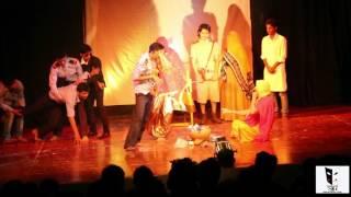 Video Saiyan bhaye kotwal - end scene download MP3, 3GP, MP4, WEBM, AVI, FLV April 2018
