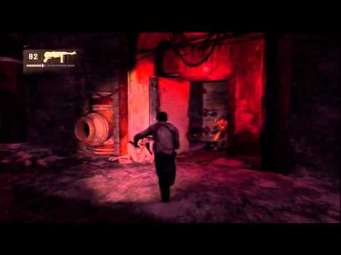 Uncharted: Drake's Fortune HD Walkthrough - Part 21 (Chapter 18 & 19)