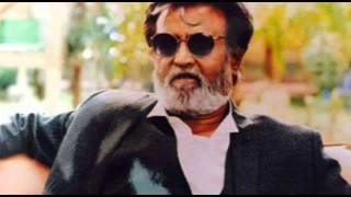 Kabali Teaser breaks all record | Kabali teaser hits 5 million views with 200K likes