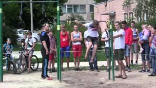 видео отели в Балаково