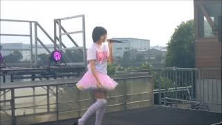 東京都民ゆめみんのオリジナル曲「夢見る乙女」です。2013年11月...