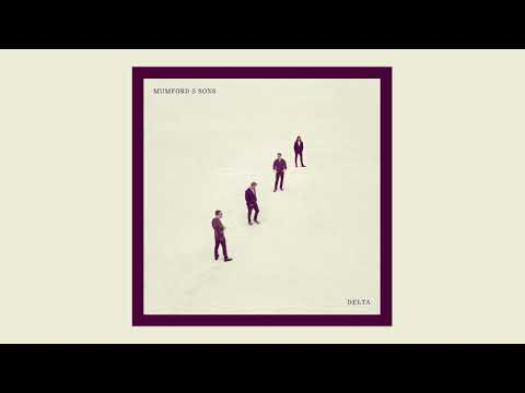 Mumford & Sons - Delta [Official Audio] Mp3