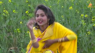 Ritika Dance   New Haryanvi Dj Song   New haryanvi Dance