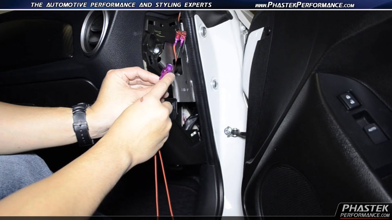 maxresdefault phastekperformance com installing interior lighting for the scion frs interior fuse box at aneh.co