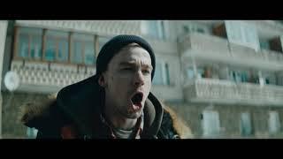 Лед - Трейлер 1080p