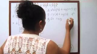 Mapas de Karnaugh y teoremas del Algebra de Boole