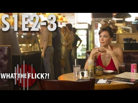 Click (2006) - Farting on the Boss Scene (6/10) | Movieclips from YouTube · Duration:  2 minutes