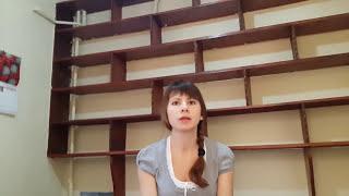 Как снять 3к квартиру в Тбилиси на сутки за 20$? Личный опыт.(Квартиры в Грузии снимала на сайте http://c31.travelpayouts.com/click?shmarker=13528&promo_id=570&source_type=link&type=click Как снять квартиру..., 2015-03-12T11:03:12.000Z)