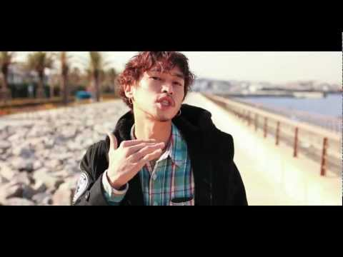 卍LINE / I LOVE U (THE FUTURE RIDDIM) 【MV】