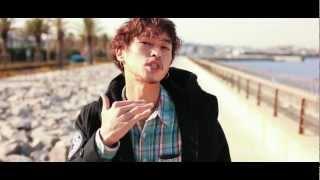 卍LINE / I LOVE U   I LOVE U I LOVE U 誓う永遠の I LOVE U I LOVE U ...