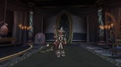 Wizard101 New Level 118 STORM Pet Quest