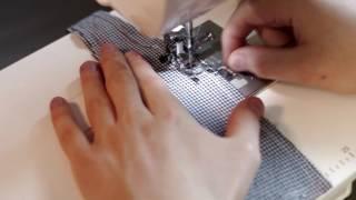 GVOZDEV. Бабочки и галстуки ручной работы.
