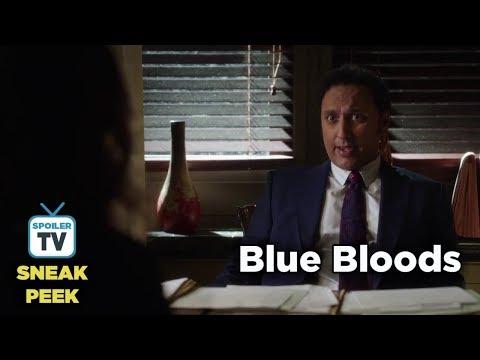 Blue Bloods 9x04 Sneak Peek 2